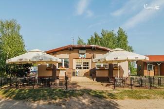 Restauracja Sumex_1